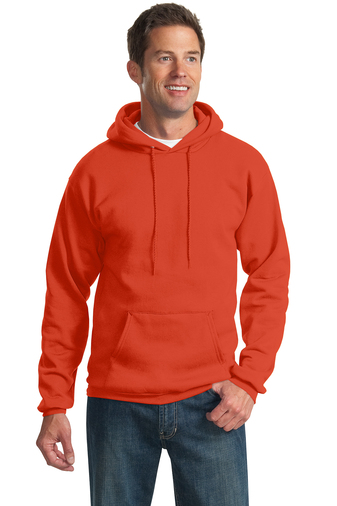 PC90H - Port & Company® - Pullover Hooded Sweatshirt-S-4XL
