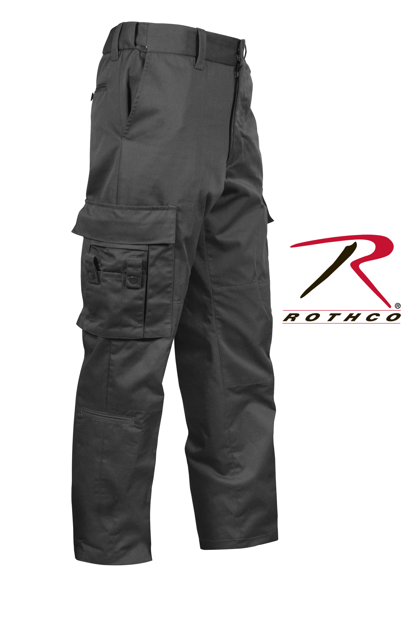 7823 - Ultra Force E.M.T. Pants XS-5XL