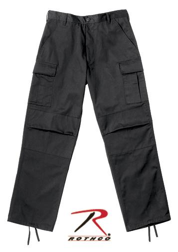 2971 - Ultra Force Relaxed Fit B.D.U. Pants-S-4XL