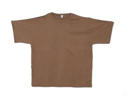 8200-2XLT - Short Sleeve T-Shirt-Made in the U.S.A.