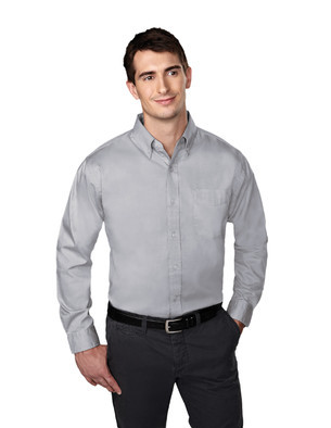 780-6XLT - Chairman-Long Sleeved Shirt