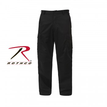 7971 - Ultra Force BDU Pant XS-7XL