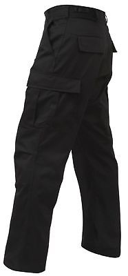 5923 - Ultra Force Rip-Stop BDU Pant  XS-4XL