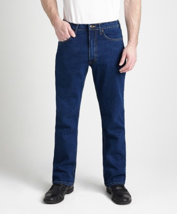 180 - Big Man Stretch Denim