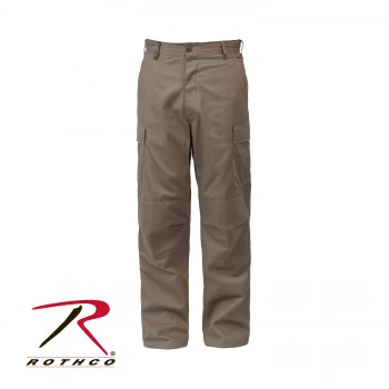 7901 - Ultra Force B.D.U Pants