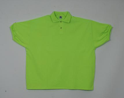 BT2 - Customized Polo, Henley Shirts-Made in USA S-10X